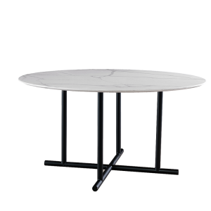 Crawford Round Dinning Table DT002