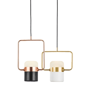 Fantado Pendant Lamp-1