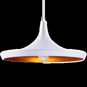 Tom Dixon Aluminium Pendant Lamp-1