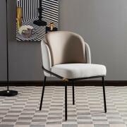 lounge chair 005
