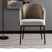 lounge chair 006
