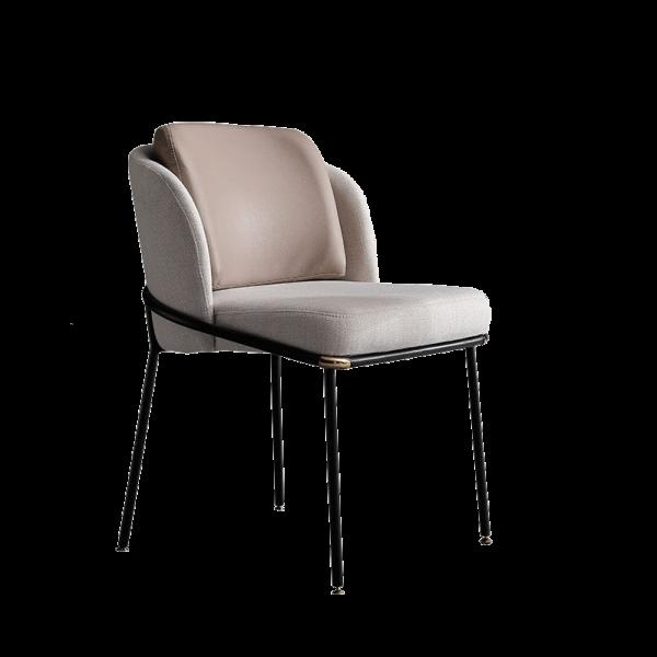 hailey tortuga chair