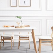 Karcy dining table 001