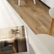 Karcy dining table 003