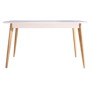 Karcy dining table main